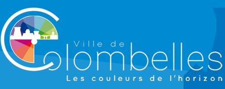 Ville de Colombelles - Les couleurs de l'horizon