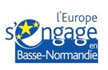 L'Europe s'engage en Basse Normandie
