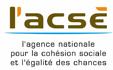 L'agence nationale pour la cohésion sociale et l'égalité des chances