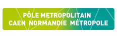 Caen Normandie Métropole