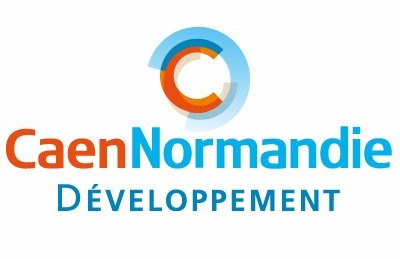 Caen Normandie Développement
