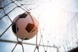 Porte ouverte CLC Football