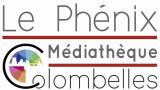 Fermeture annuelle de la médiathèque