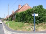 colombelles-maisonsuedoises-1.jpg