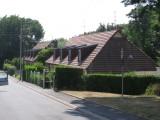 colombelles-maisonsuedoises-2.jpg