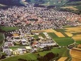 colombelles-steinheim-2.jpg