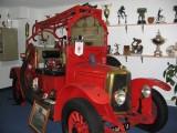 colombelles-vpompier-1.jpg
