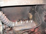 colombelles-vpompier-12.jpg