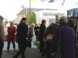 foire-aux-plantules-2013-1.jpg