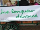 foire-aux-plantules-2013-19.jpg