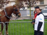 foire-aux-plantules-2013-23.jpg