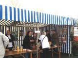 foire-aux-plantules-2013-6.jpg