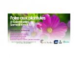 foire-aux-plantules-2013_bandeau-tendance-ouest.jpg