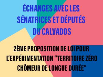 page-daccueil.jpg